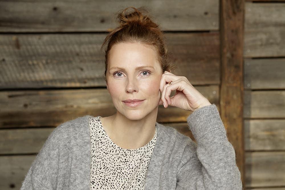 Die Besten Make Up Tricks Von Star Visagistin Serena Goldenbaum Für