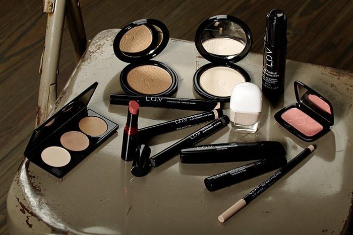 look-eins-produkte