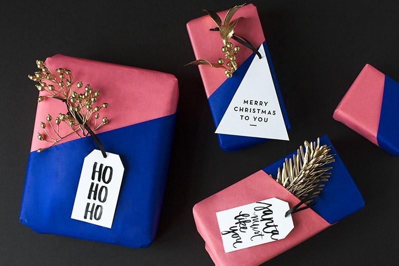 weihnachten-einpacken-lisa