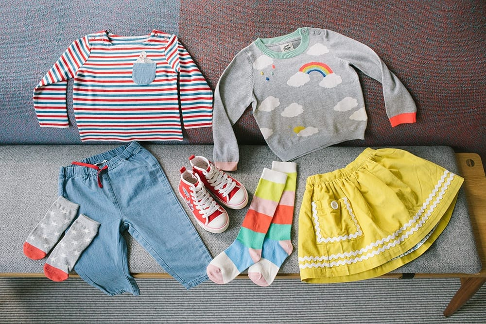 Kinder Outfit gesamt Blogpost