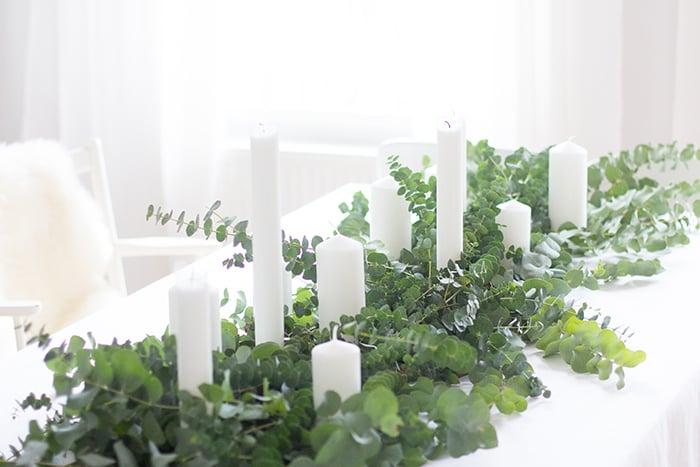 tischdeko-weihnachten-eukalyptus-blogpost