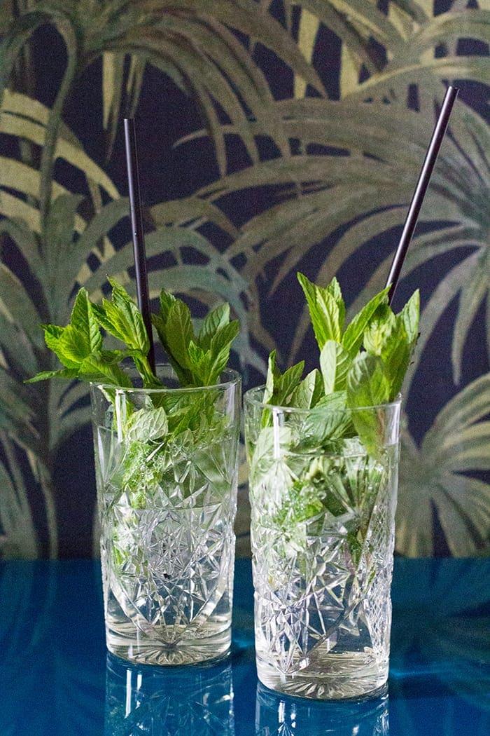 Durstloescher Peter Pane zehn Dinge Blogpost