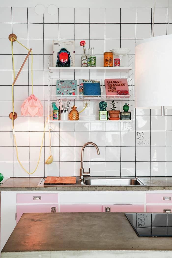Wunderbar Studio Apartment Hölle S Küche Nyc Fotos - Küchen Ideen ...