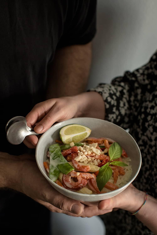 Dr. Bolio, dass Essen Gewicht verlieren Tanzen