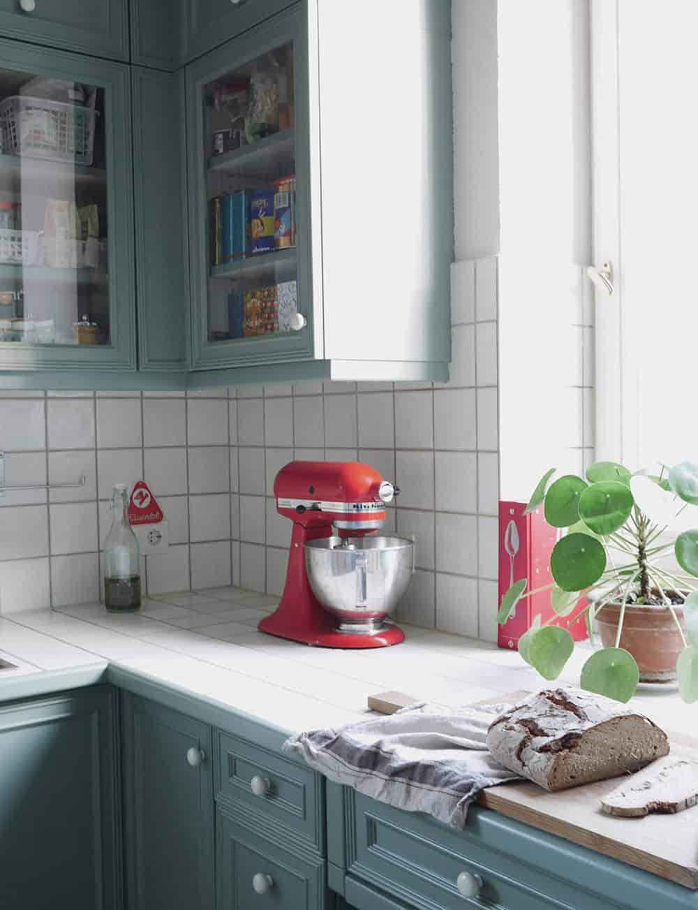 Ungewöhnlich Süßigkeiten Küche Bridge Galerie - Ideen Für Die Küche ...
