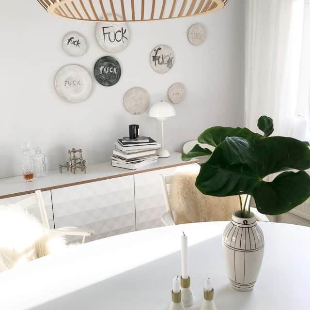 ohhh mhhh. Black Bedroom Furniture Sets. Home Design Ideas