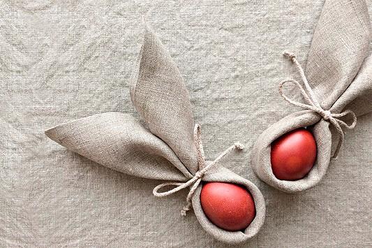 Doch doch doch Ostern ist schon bald! Ei ei ei!hellip