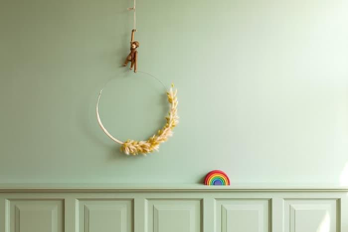 wie wir unsere weihnachtsdekoringe neu gestalten k nnen zeitlos aber auch zu ostern f nf. Black Bedroom Furniture Sets. Home Design Ideas