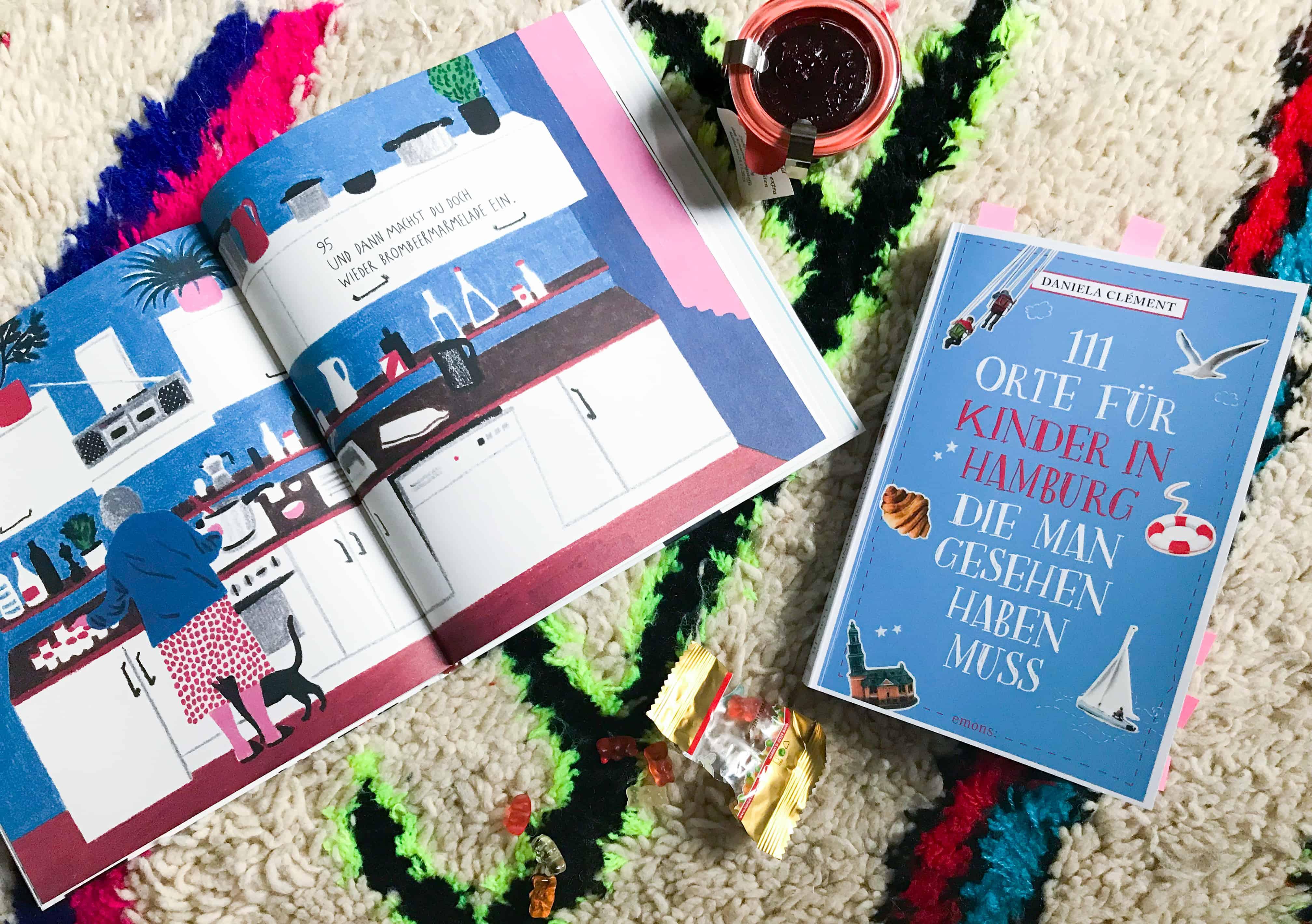 Outdoorküche Buch Buchung : Ohhhu2026 mhhhu2026 page 14
