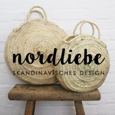 Nordliebe