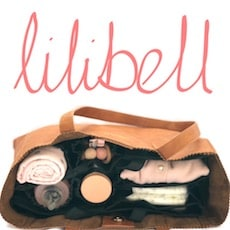 Lillibell