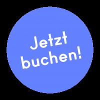 Button_buchen