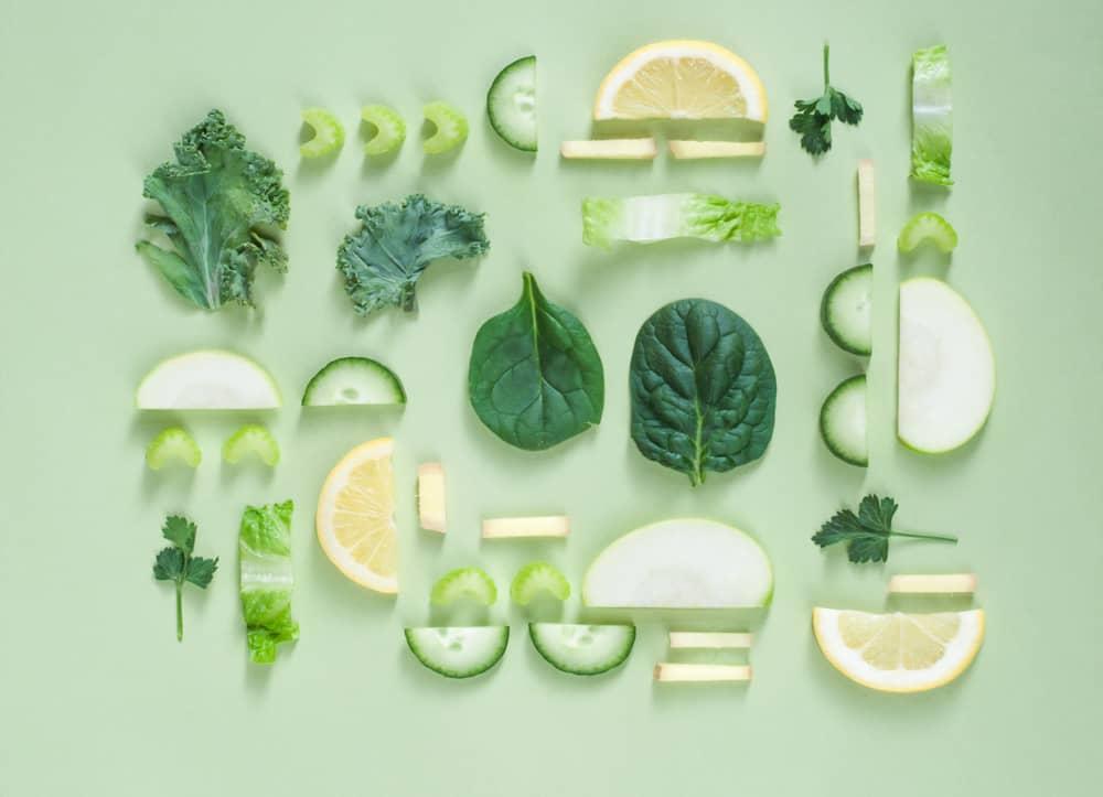 Wie Gesund Ist Vegane Ernährung Wirklich Professor Doktor Markus