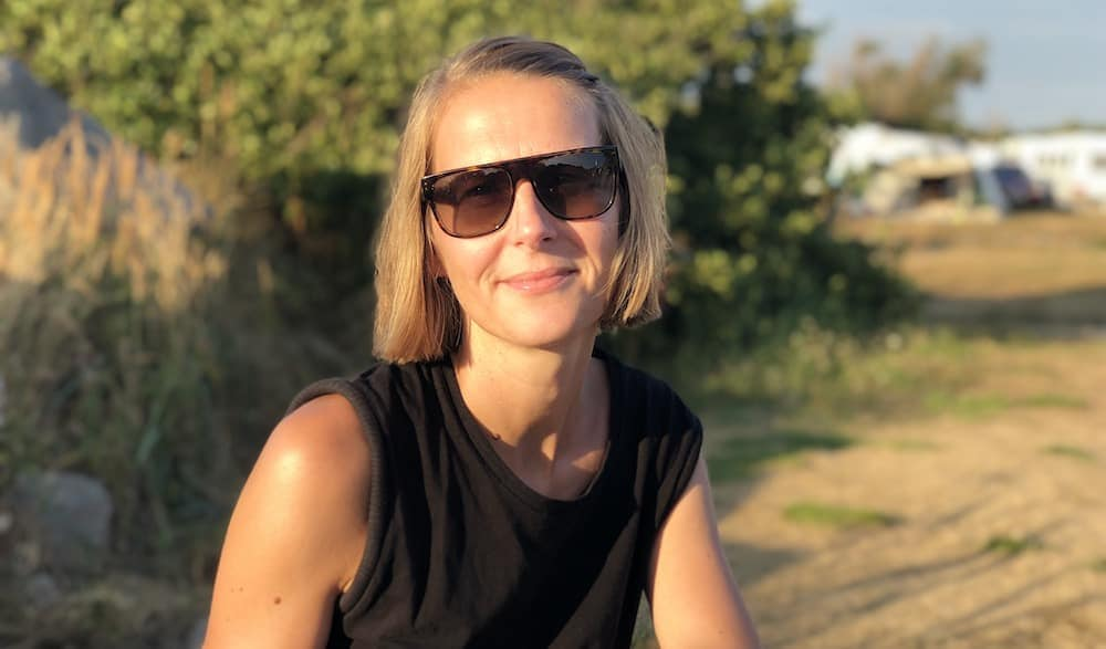 Ines Burkhardt