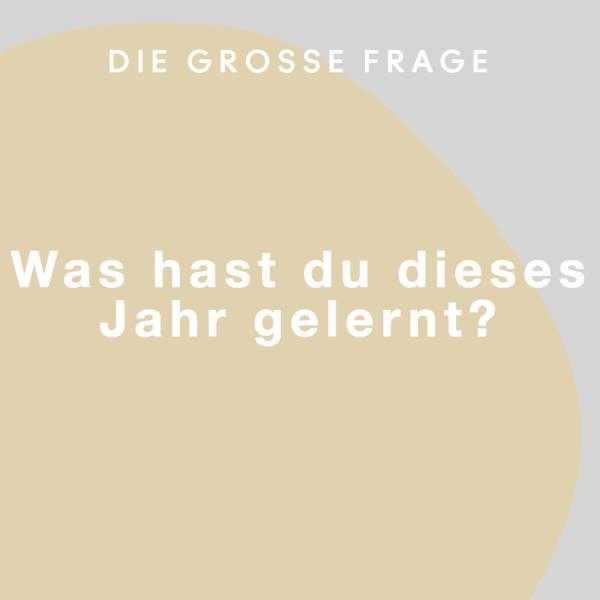 Design ohne Titel (70)